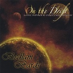 Bedlam Bards - On the Drift