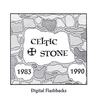 Celtic Stone - Digital Traditions