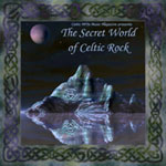 Secret World of Celtic Rock